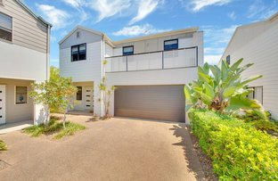 Picture of Unit 6/1 Michel Place, Telina QLD 4680