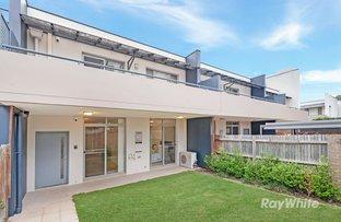 Picture of 25/11 Glenvale Avenue, Parklea NSW 2768