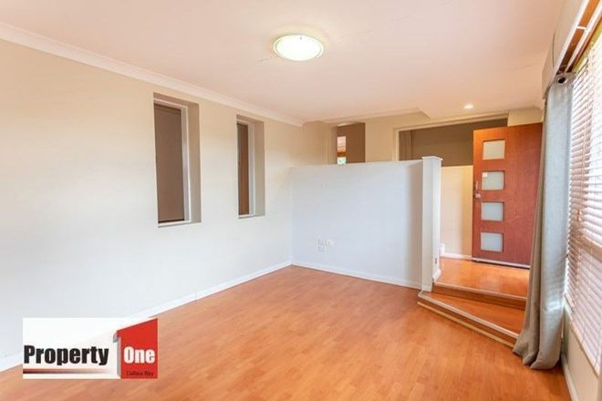 Picture of 34 Berrellan Street, GREENWELL POINT NSW 2540