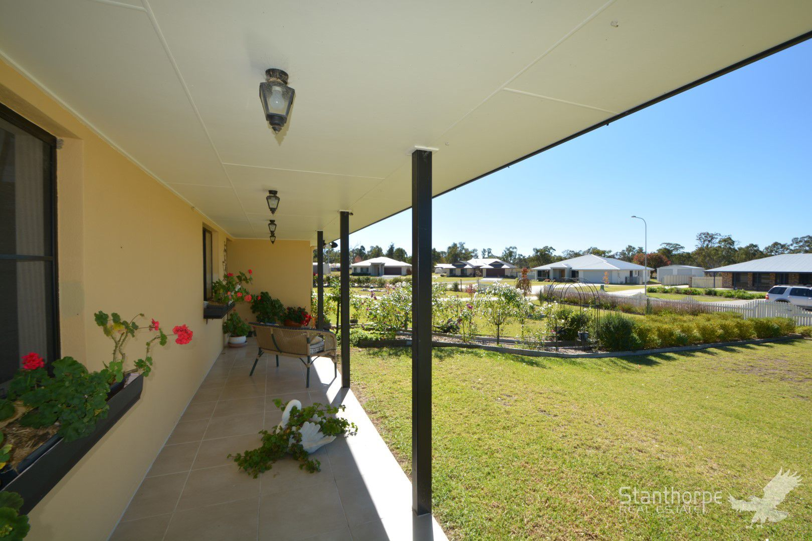 24 Bau Court, Applethorpe QLD 4378, Image 2