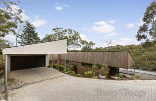 Picture of 16 Glen Street, Crafers West SA 5152