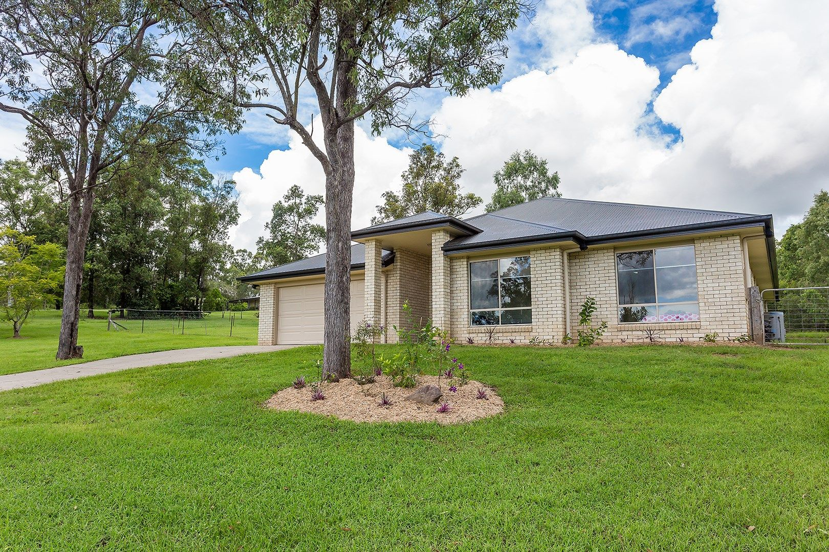 28 Claffey Road, The Dawn QLD 4570, Image 1