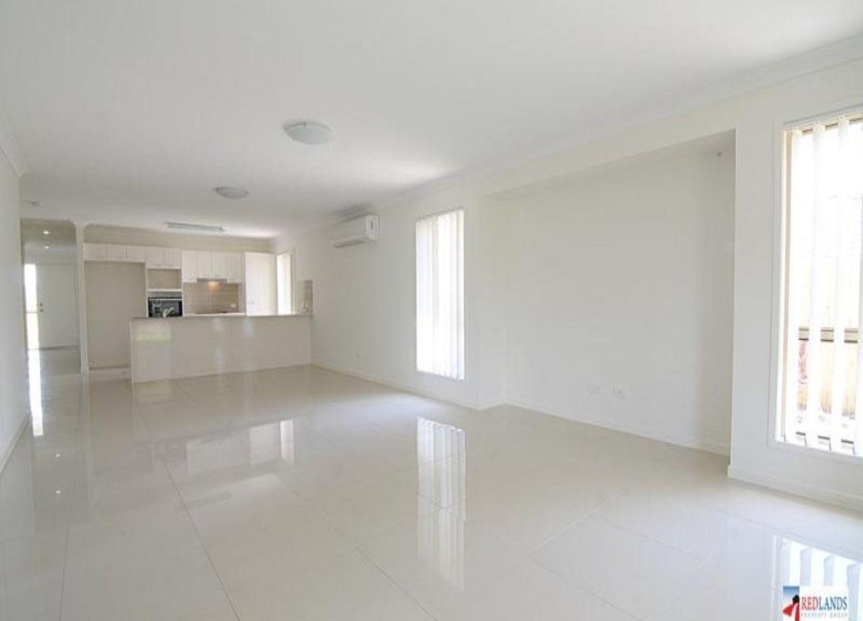 124 Bankswood Drive, Redland Bay QLD 4165, Image 1