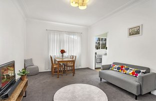 Picture of 21/341 Alfred Street (Just off Darley Street), Neutral Bay NSW 2089