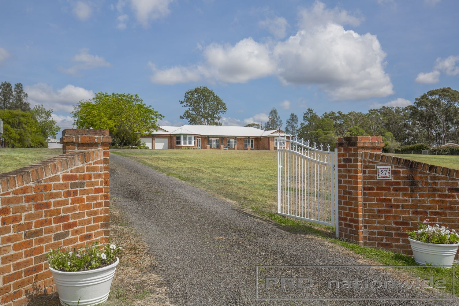 27 View Street, Vacy NSW 2421, Image 0