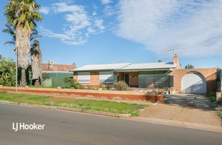 Picture of 12 Campbell Road, Elizabeth Downs SA 5113