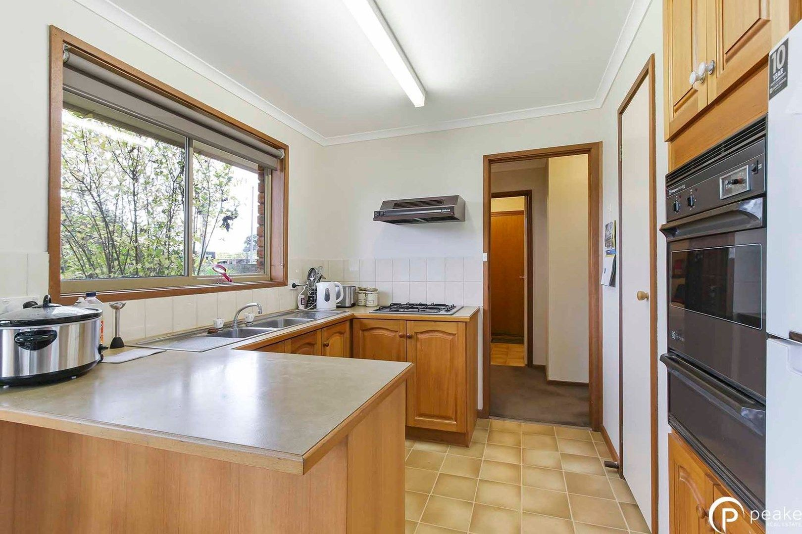 1/87 Old Princes Highway, Beaconsfield VIC 3807, Image 0