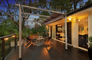Picture of 72. Greenhaven Drive, Umina Beach NSW 2257