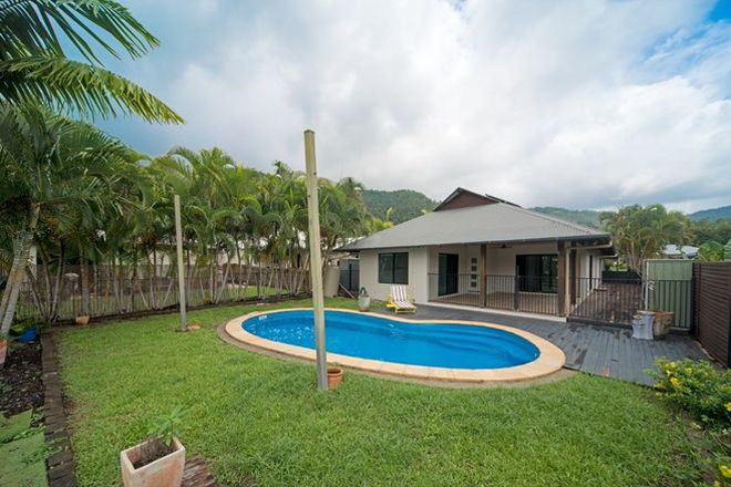 Picture of 99 Abell Road, CANNONVALE QLD 4802