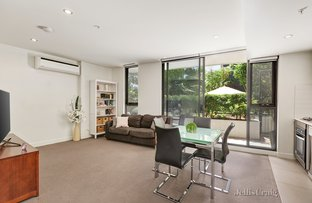Picture of 109a/1 Colombo Street, Mitcham VIC 3132