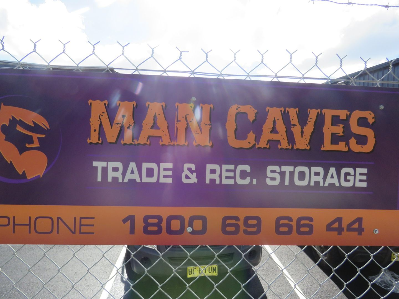 1/55-75 Lindsay Noonan Drive, South West Rocks NSW 2431, Image 2