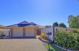 Picture of 41 Eversholt Street, Belmont QLD 4153