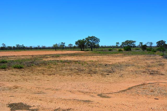 289 Jericho Road, Blackall QLD 4472, Image 2
