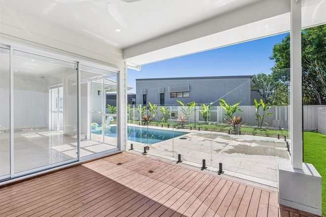 Picture of 295 Wardell Street, ENOGGERA QLD 4051