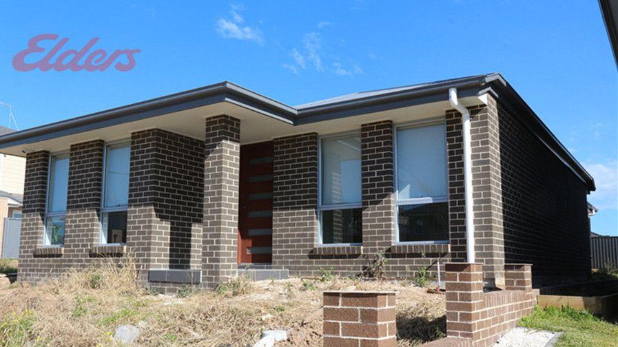 81 MacDonald Road, Bardia NSW 2565, Image 0