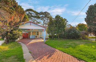 Picture of 8 HOLLISTER PLACE, Carlingford NSW 2118