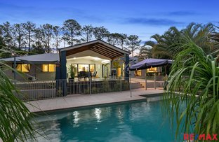 Picture of 327-335 Woodlands Drive, Sheldon QLD 4157