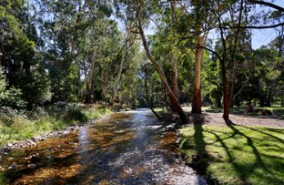 Picture of 2, 2487 Mt Buller Road, Mansfield VIC 3722