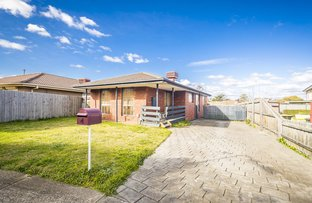 Picture of 4 Hoop Court, Mill Park VIC 3082
