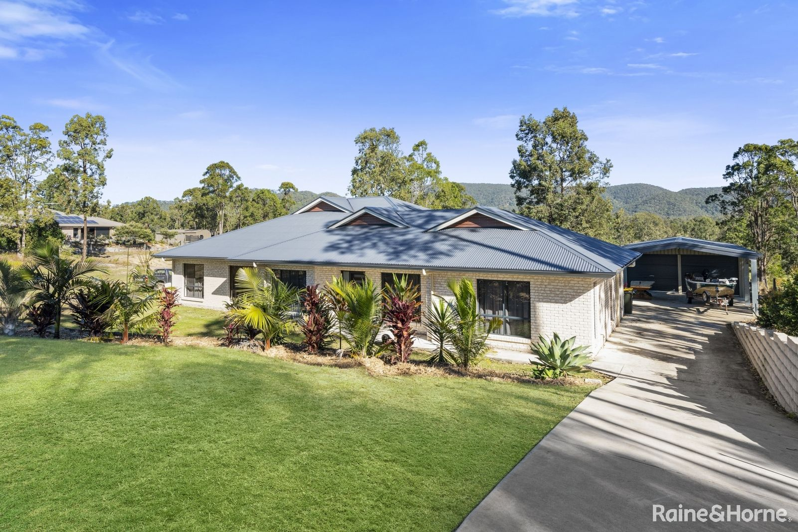 43-45 Anthoulla Ave, Woodford QLD 4514, Image 0