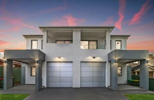 Picture of 17B Crystal St, Sylvania NSW 2224