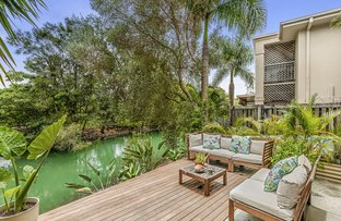 Picture of 57/92 Guineas Creek Road, Currumbin Waters QLD 4223