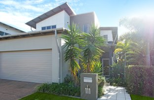 Picture of 111/8 Spinnaker Drive, Sandstone Point QLD 4511