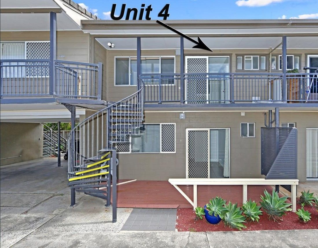 4/144 Ocean Pde, Blue Bay NSW 2261, Image 0