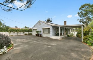 Picture of 42 Jacka Street, Crib Point VIC 3919