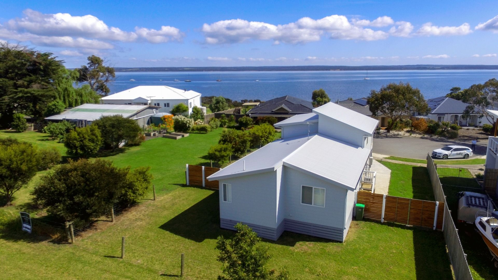 45 Moorings Place, Corinella VIC 3984, Image 1