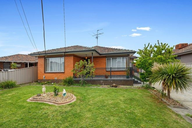 Picture of 32 Kay Avenue, LALOR VIC 3075