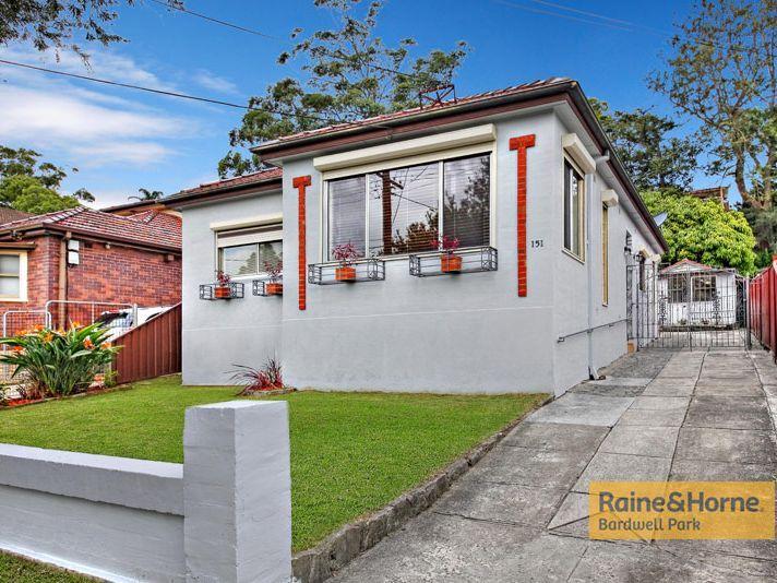 151 Slade Road, Bardwell Park NSW 2207, Image 1