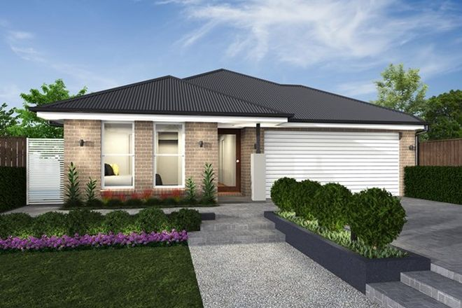 Picture of 1214 Aspen Drive, GILLIESTON HEIGHTS NSW 2321