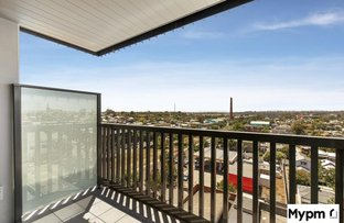 Picture of 708/466-482 Smith Street, Collingwood VIC 3066