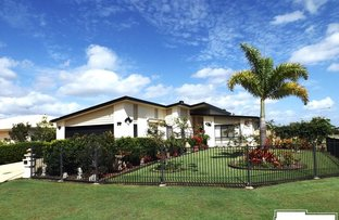 Picture of 38 Lady Penrhyn Dr, Eli Waters QLD 4655