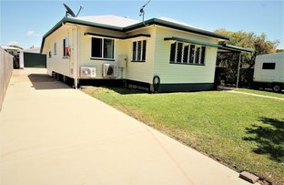 Picture of 8 Macarthur Street, South Mackay QLD 4740
