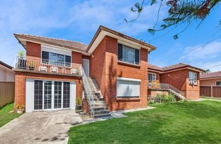 Picture of 43A Sarsfield Street, Blacktown NSW 2148