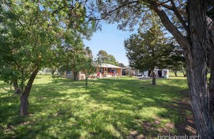 Picture of 25 Canterbury Street, Clunes VIC 3370
