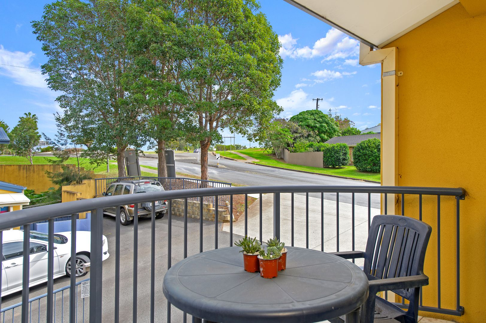 13/216 Matthew Flinders  Drive, Port Macquarie NSW 2444, Image 2
