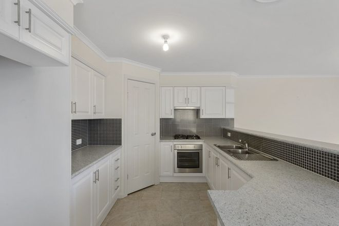 Picture of 4 Reinke Court, BLYTH SA 5462