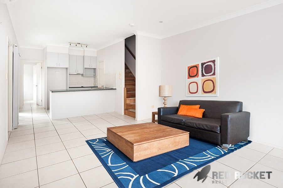1/50 Jones Road, Carina Heights QLD 4152, Image 1