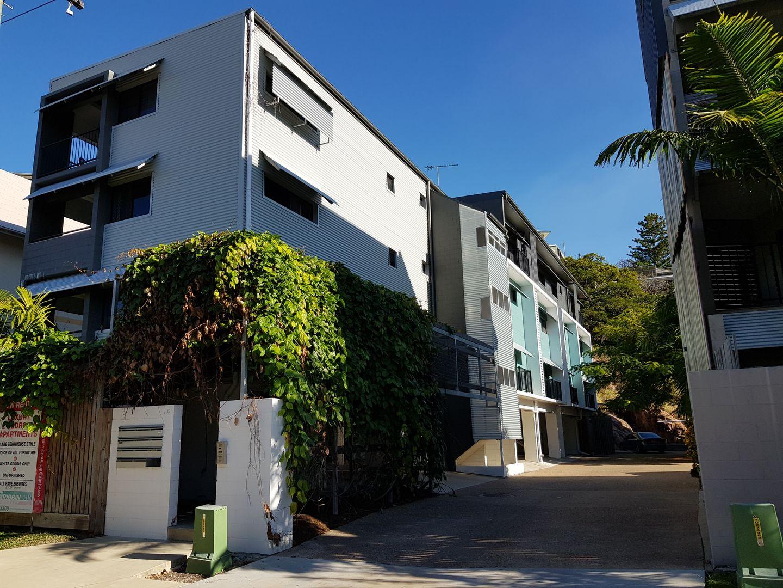 7/9 Carter Street, North Ward QLD 4810, Image 0