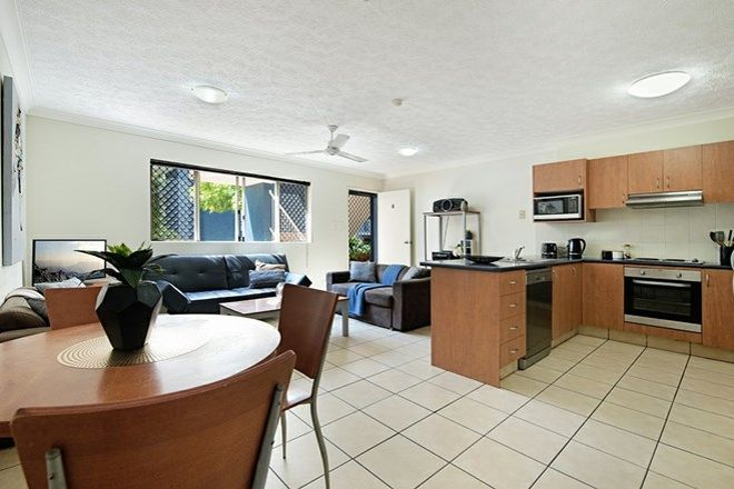 Picture of 4/129-131 Currumburra Road, ASHMORE QLD 4214