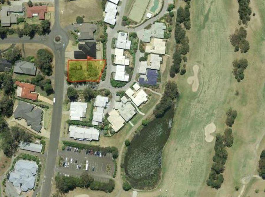 15 The Boulevarde, Tallwoods Village NSW 2430, Image 1