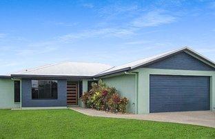 Picture of 27 Bradco Avenue, Ooralea QLD 4740