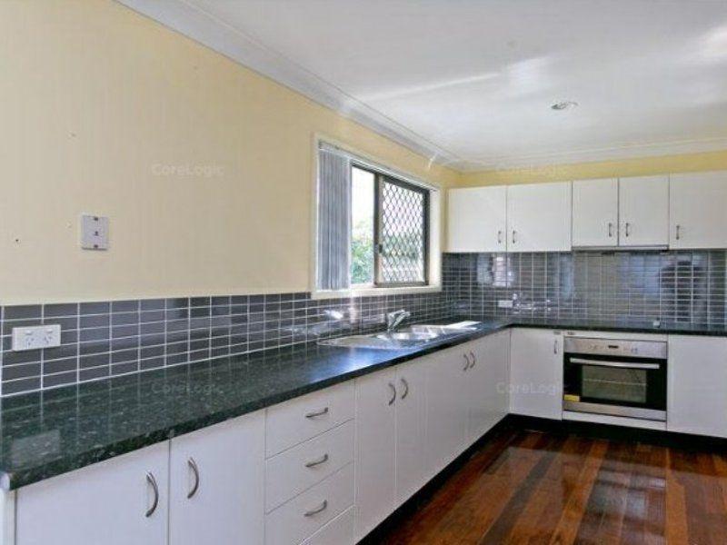 36 Snowdon Street, Alexandra Hills QLD 4161, Image 2
