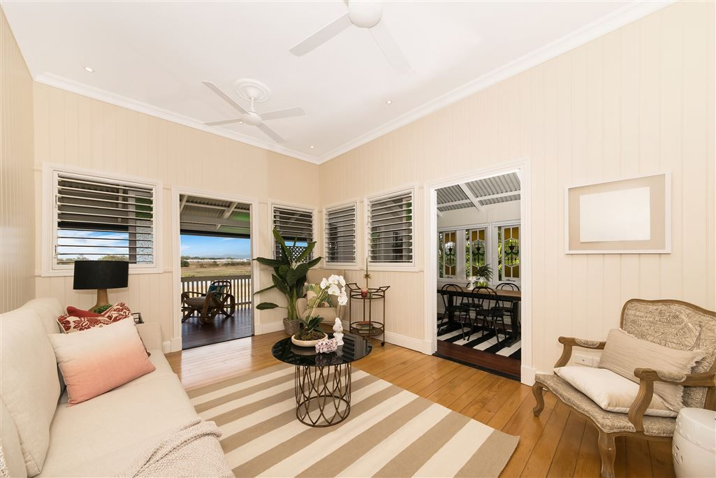 17A - 19A Whyte Street, Hermit Park QLD 4812, Image 2