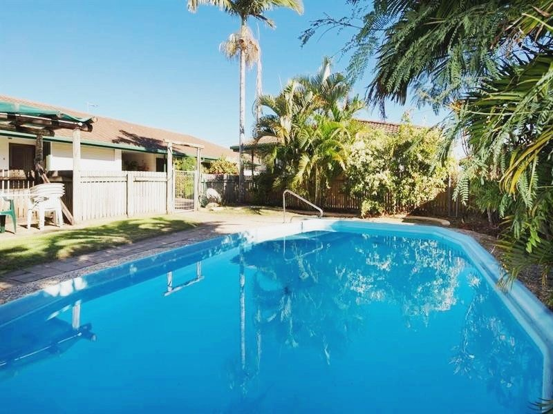 4/7 Oxford Street, Hyde Park QLD 4812, Image 2