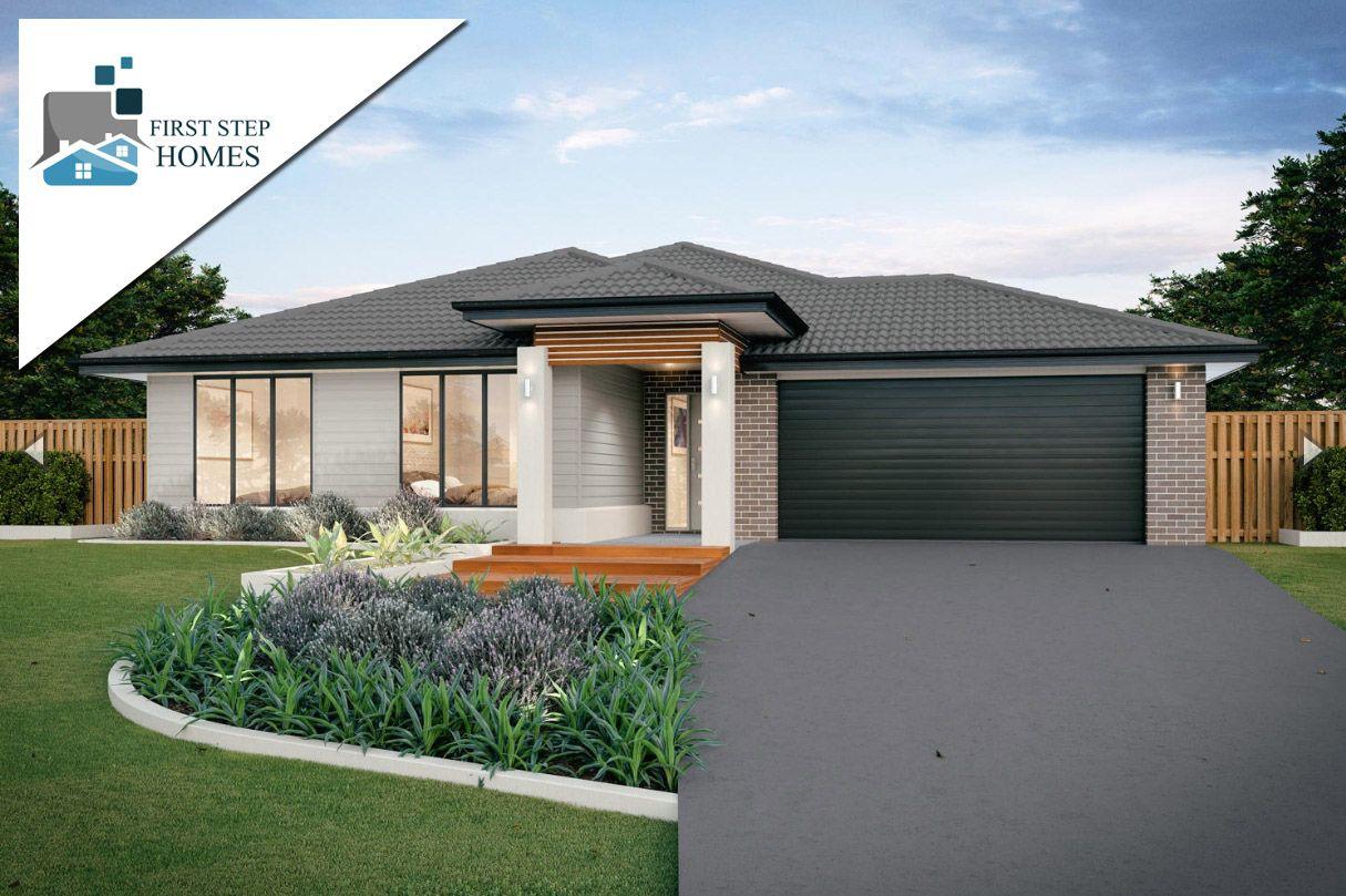 Lot 2215 Wyndham Ridge, Greta NSW 2334, Image 0