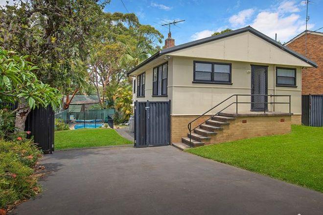 Picture of GWANDALAN NSW 2259